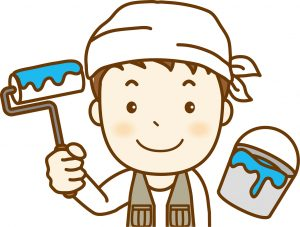 そもそもやる意味あるの?屋根の塗装を行う必要性や意味とは?