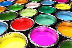 塗料にも種類が色々ある!外壁塗料別の平均単価と機能について知ろう!