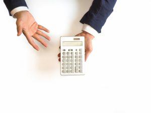 ラクエラのキッチンリフォーム見積もり費用はどの程度?施工費を含めた価格相場から予算を確認しよう