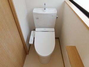 トイレのリフォームで失敗しない為には「正しい選び方や進め方」がとっても大事なんです!