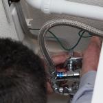 中古マンションのトイレリフォームは配管によっては工事費が上がる事も!二つの注意点