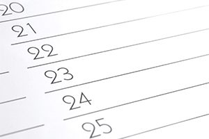 洗面台のリフォーム工事日数はどのくらい?最短1日で施工可能!