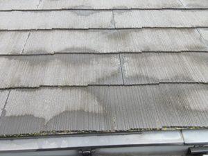 読むだけで分かる!自宅の屋根塗装工事を正しく進める必要知識を知って下さい
