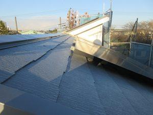 4.太陽光パネル取り付けの前には屋根塗装が必要