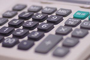 いくら位かかる?屋根塗装の一般的な価格相場の目安と耐久年数は?