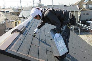 屋根の塗装は基本的に2回まで!ライフサイクルコストを考えると葺き替え工事がお得