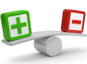 フローリングのリフォームは上張りと張替えどちらが良い?