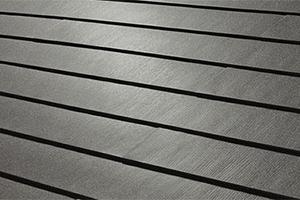 金属屋根を葺き替える時の一般的な年数目安は20~30年
