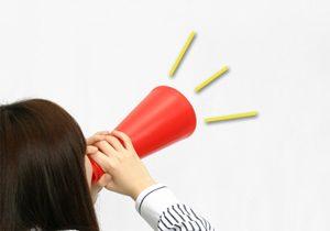防音対策を行う必要知識