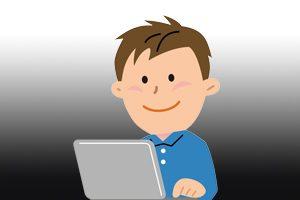 危険なリフォーム見積り比較サイト&紹介サービス