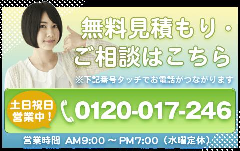 0120017246