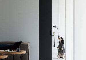 洗練されたデザインだから「ラフィス」はお部屋をお洒落に変えてくれる!